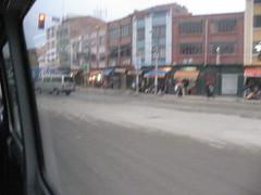 El Alto (Mr Beard) Tags: bolivia streetscape elalto