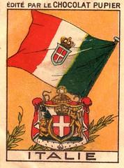 italie 3