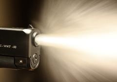 Bang! (pillspusher) Tags: gun explosion burst bang highspeed firing gunshot gunfire gunfiring gunmuzzle