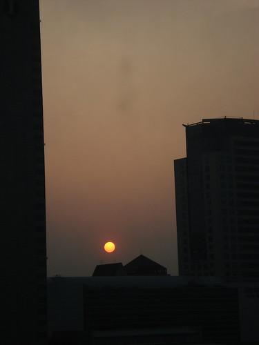 Korea April '08 013