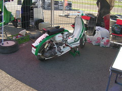 As Lambrettas das 6 Horas de Barcelona 2448678707_0629ac2823_m