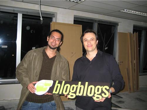 blogblogs, ganhar dinheiro,