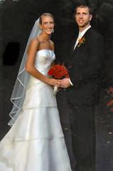 Diana & Shawn Kolodgie