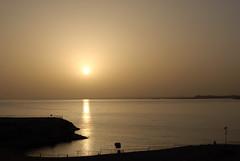 DSC_0839 (Dain Sandoval) Tags: cruise river temple egypt nile april aswan 2008 nubia ramses  abusimbel nubian misr    gumhriyyatmiralarabiyyah