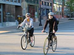 Bike Week Photos