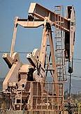 oil derek