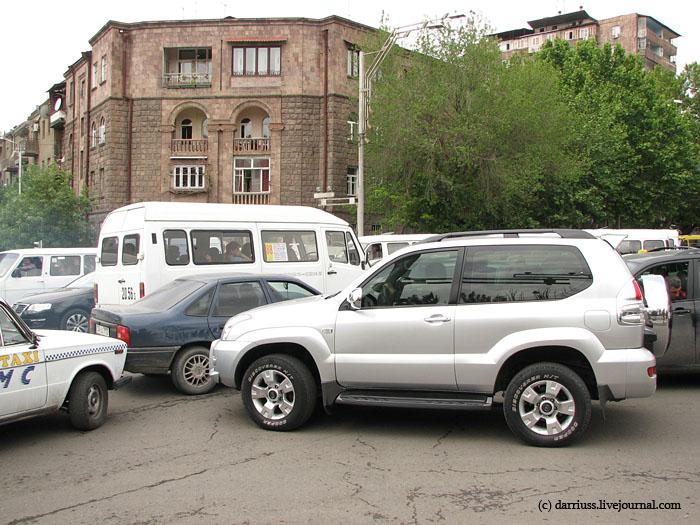 yerevan_047