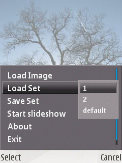 To The Point (TTP) v0.90 screenshot
