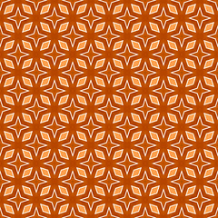 example1 (walmarc04) Tags: example pattern effect seamless design