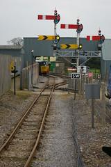 Photo of Gartell Light Railway, Somerse