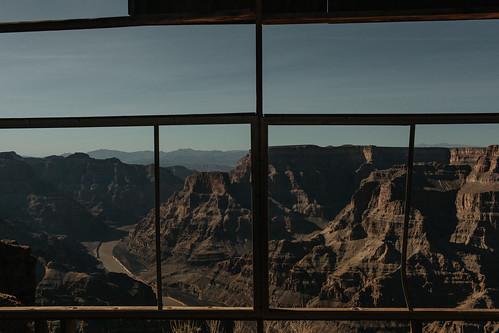 Trip Vegas - Canyon-63-2.jpg
