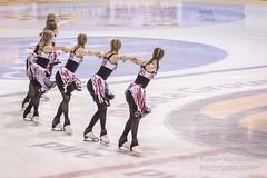 1701_SYNCHRONIZED-SKATING-134 (JP Korpi-Vartiainen) Tags: girl group icerink jäähalli luistelija luistella luistelu muodostelmaluistelu nainen nuori nuorukainen rink ryhmä skate skater skating sports synchronized talviurheilu teenager teini tyttö urheilu winter woman finland