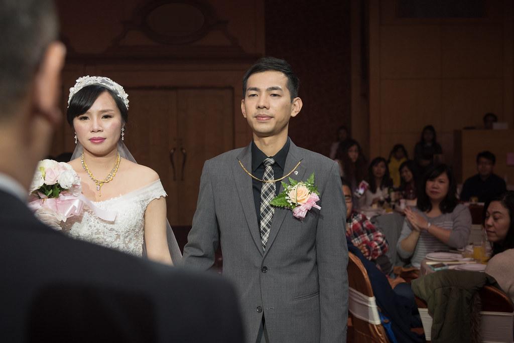 婚禮記錄采珮與盈仲-146