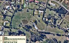 3 Stimpson Crescent, Grasmere NSW