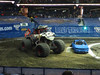 pirates curse. february 2017 (timp37) Tags: monster truck monsterjam jam illinois pirates curse february 2017 rosemont allstate arena