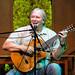 Jim Scott Concert 5.15.09