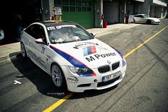 BMW M3 (michal.pech.sk) Tags: cars ford nikon republic czech brno porsche bmw michal ksa pech worldcars d3100