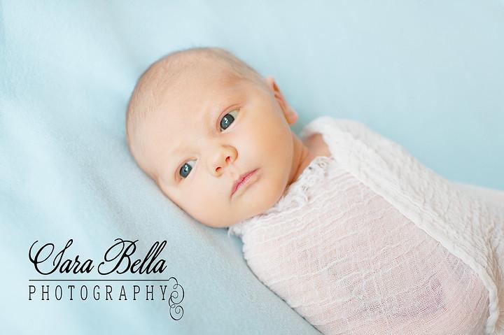 4-26-2011 Eric newborn (11) copyweb