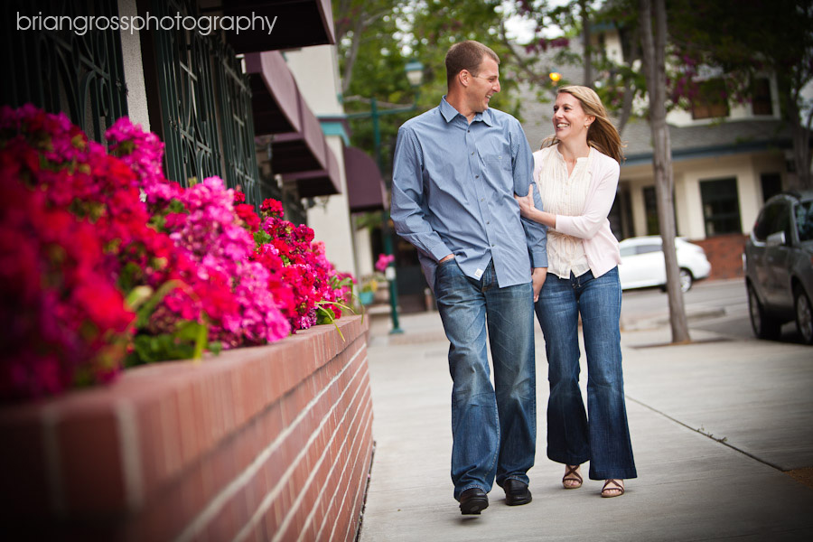 JohnAndDanielle_Pleasanton Engagement Photography_Brian Gross Photography 2011 (34)