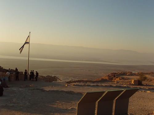 08-Eli-Israel-Trip-- 039