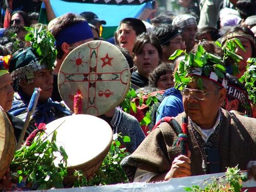 marcha mapuche 06