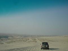 Qatar_Dune_Bashing_07041