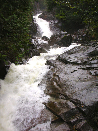 1-Dingford Creek