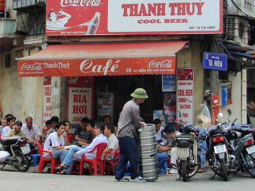 V-Hanoi (4)