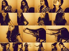 photobooth => chapinha (alineioavasso) Tags: hair webcam imac photobooth macosx aline linelica ioavasso duetos