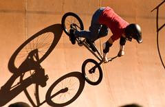 Diamondback Response Sport Mountain Bike 26 Inch Wheels Dwain Hall 25 S Blog