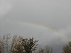 IMG_3056 (fdecomite) Tags: rainbow arcobaleno arcenciel