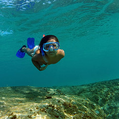 mimi in apnea (wild friday) Tags: sardegna family sea summer italy swimming children holidays mediterranean mediterraneo mare sardinia underwater estate mask action famiglia diving mimi snorkeling swimmer diver vacations apnea vacanze doughter bambina naturesfinest figlia sottacqua fotografinewitaliangeneration