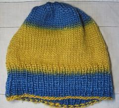 Ikea Hat