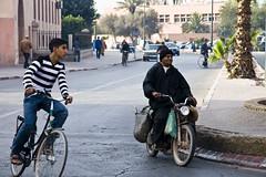 marrakesh -138 (Nizam Uddin) Tags: africa northafrica morocco arab marrakesh nizam uddin arabworld alhamra redcity nizamuddin africamyafrica nizamsphoto