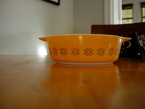 table.and.pyrex