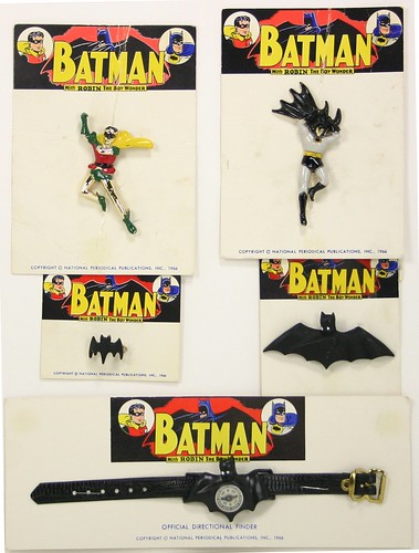 batman_jewelry