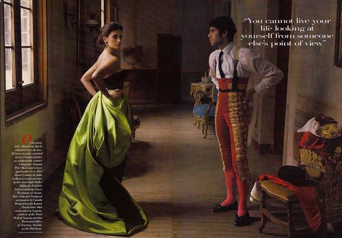 Pe Vogue USA 3