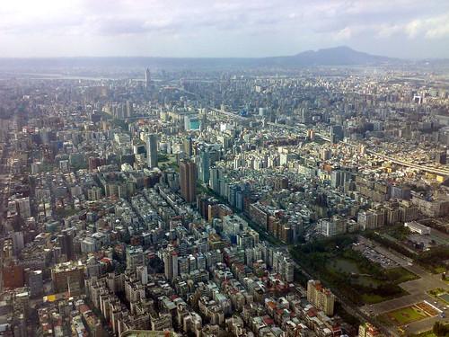 Taiwan (454)