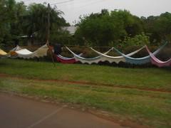 (Brasile) (lamiasaffo) Tags: de hamacas comercios