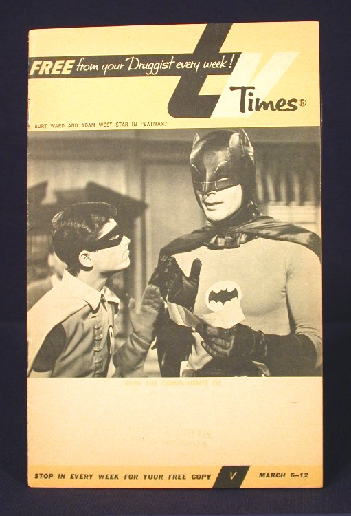 batman_66tv10
