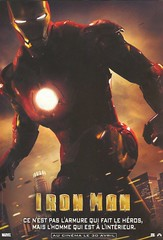 IRON-MANFR
