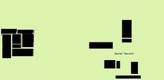 secret service01 (oiiostudio) Tags: urban building art architecture project design boards arquitectura drawing drawings io architect architektur presentation oi architettura architectuur arkitektur mimari yannis arkkitehtuuri architektura ioannis economou архитектура 架构 arhitektura arhitectura אדריכלות larchitecture الهندسة 건축물 архитектуры oikonomou 架構 oiio arkitekturë ιωάννησ γιαννησ γιάννησ οικονόμου المعمارية ikonomou memarlıq ιωαννησ αρχιτέκτονασ οικονομου архітектури αρχιτέκτων ekonomou oikonomoy アーキテクチャailtireacht
