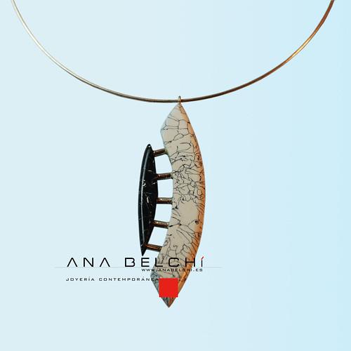 0064 par Ana Belchí