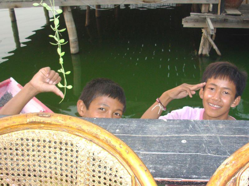 C-Phnom Penh 1