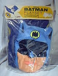 batman_bencooper65playset.jpg