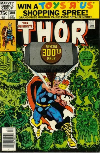 thor300.jpg