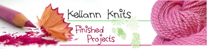 kellanknits-finishedbanner