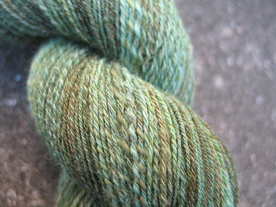 prs 3ply skein close2
