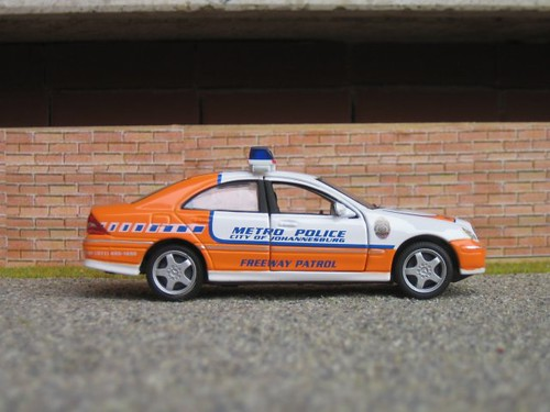 Volvo Police Car Usa >> gp37's most interesting Flickr photos | Picssr