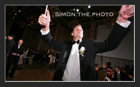 My last wedding in 2007 <br>- Cynthia and Jeffrey 17